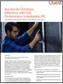 Accelerate Database Efficiency with SQL Performance Investigator