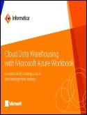 Cloud Data Warehousing with Microsoft Azure