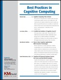 Cognitive Computing