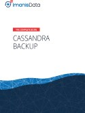 CASSANDRA BACKUP