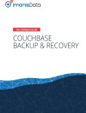 COUCHBASE BACKUP & RECOVERY