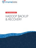 HADOOP BACKUP & RECOVERY