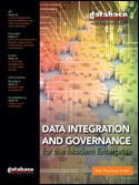 Data Integration and Governance for the Modern Enterprise