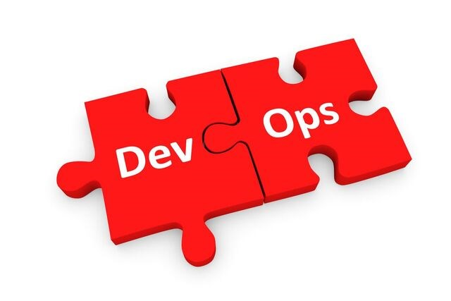The Future of DevOps: Predictions for 2019 - Database Trends