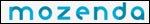 Mozenda & Amsoil: A Case Study On Web Data Scraping