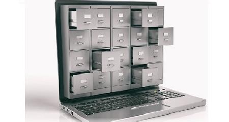 Data Warehouses, Data Marts, Operational Data Stores, and