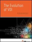 Evolution of VDI