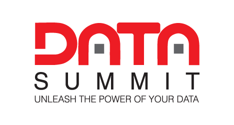 Data Summit 2019 Call for Speakers is OPEN - Database Trends and