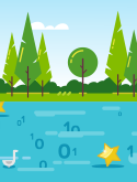 Driving Value from your Data Lake