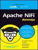 Apache Nifi for Dummies
