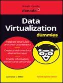 Data Virtualization for Dummies