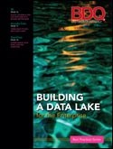 5 Steps to a Data Lake Foundation