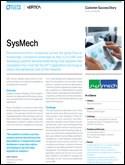 SysMech Case Study
