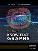 Making New Connections with Knowledge Graphs