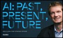 AI: Past, Present, Future