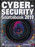 Cyber Security Sourcebook 2019
