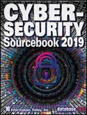 Cyber Security Sourcebook 2019