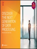 Data Leader Insights: The Next Generation of Data Processing