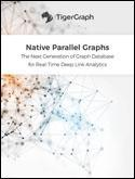 Native Parallel Graphs