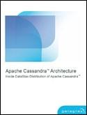 Apache Cassandra™ Architecture