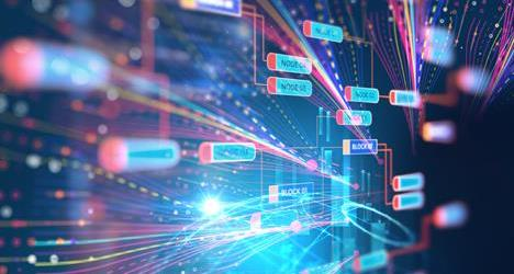 Game-Changing Technologies For Today's Data Scene