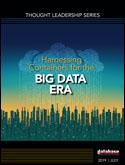 Harnessing Containers for the Big Data Era