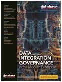 The Importance of Data Integration and Governance in the Modern Enterprise