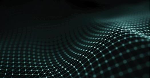 Seven Trends Shaping 'Big Data' into 'All Data'