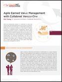 Agile Earned Value Management
