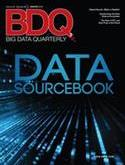 Data Sourcebook