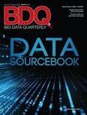 Data Sourcebook