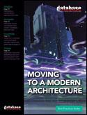 Eight Traits of a Successful Modern Data Architecture