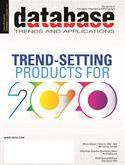 Database Trends and Applications December 2019/January 2020