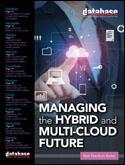 Nine Ways to Manage the Hybrid and Multi-Cloud Future