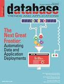 Database Trends and Applications Magazine: April/May 2020 Issue
