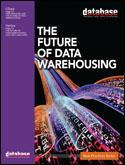 How to Prepare for the Future of Data Warehousing