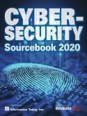 Cyber Security Sourcebook 2020
