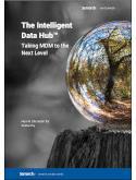 Intelligent Data Hub - Taking MDM to the Next Level