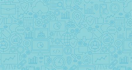 Reversing the 80/20 Ratio in Data Analytics