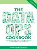 DataOps Cookbook