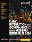 Supporting the Modern Enterprise with Data Integration and Governance