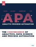 The Essential Guide to Analytic Process Automation