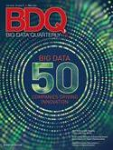 Big Data Quarterly: Fall 2020 Issue