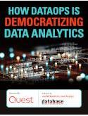 How DataOps is Democratizing Data Analytics