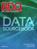 Data Sourcebook 2020