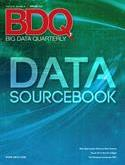 Big Data Quarterly: Data Sourcebook (Winter 2020) Issue