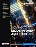 Three Considerations for Moving to a Modern Data Architecture