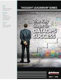 The Key Steps to DataOps Success