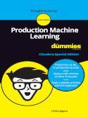 Production ML For Dummies