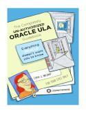 The Completely Un-Authorized Oracle ULA Guidebook